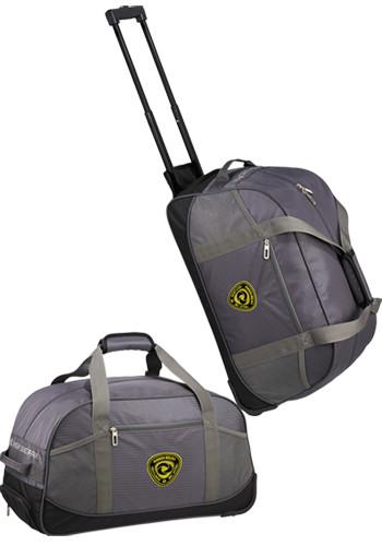f57498f3d981 Wholesale High Sierra Forte 22 inch Wheeled Duffle Bags