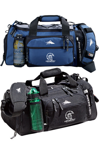 Custom Duffle Bags and Gym Bags Wholesale  5a845be5d9410