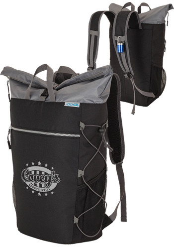 iCOOL Cooler Backpacks | LMGR4508