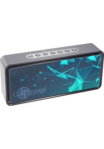 ifidelity Sound Design Pro Bluetooth Speakers |LE719712