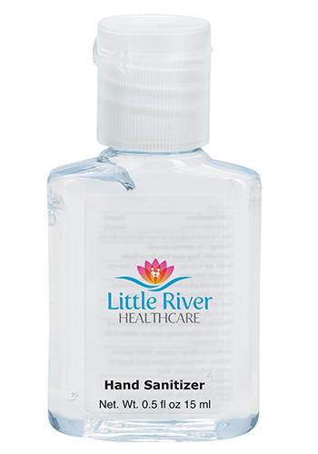 .5 oz. Hand Sanitizers | X30085