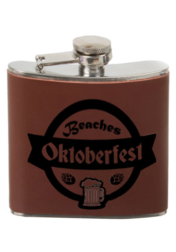 custom personalized stainless steel flasks discountmugs