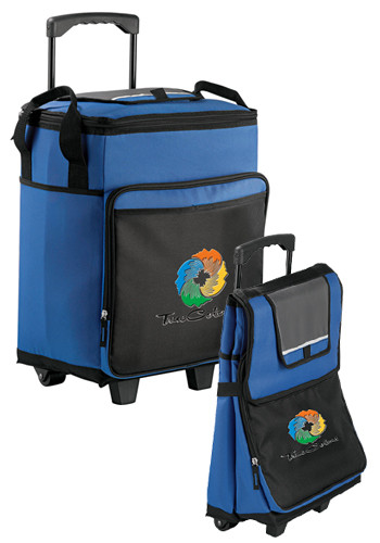 California Innovations Coolers | LE385050