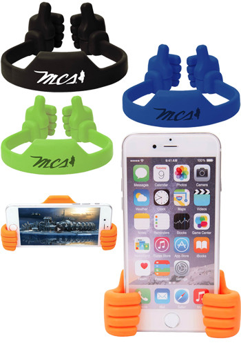 Text Me Phone Stands | HCT363