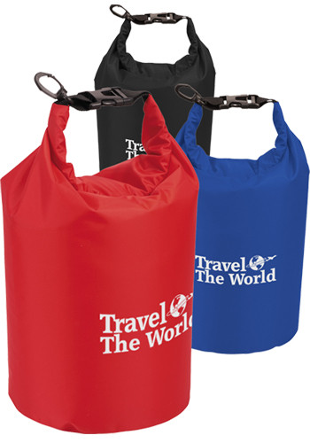 Waterproof Outdoor Bags