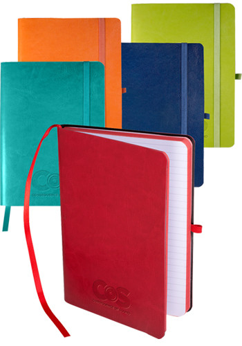 Venezia Carnivale Leather Journals | PLLG9307