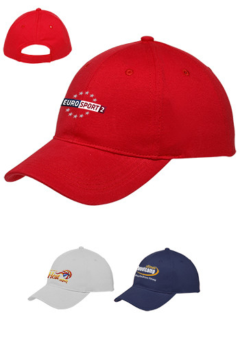 5db0ccd7bea Custom Jersey Knit Baseball Caps