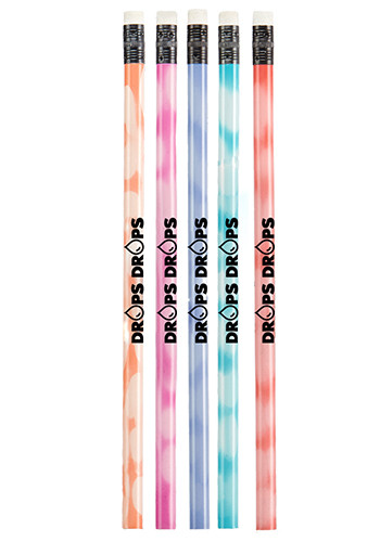 Jo-Bee Polar Mood Pencil | EM7959