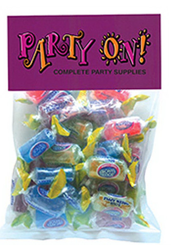 Jolly Ranchers in Large Header Pack | MGBH4JR