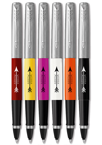 Jotter Original Rollerball Pens| SF2096907