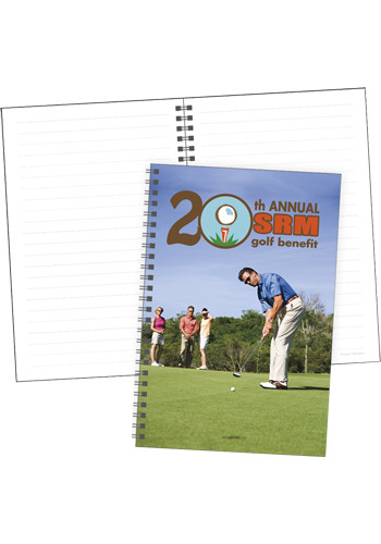 Wholesale Journal Triumph Calendars