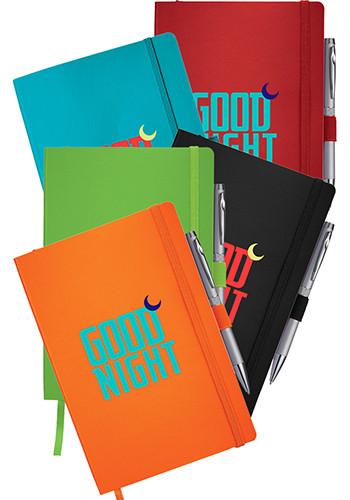JournalBook Nova Soft Bound | LE280019