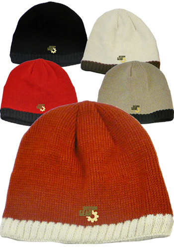 089b383682429 Custom Beanies - Logo Beanies - Embroidered Beanies | DiscountMugs