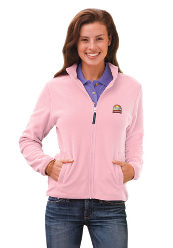 Blue Generation Ladies Full Zip Jackets | BGEN6951