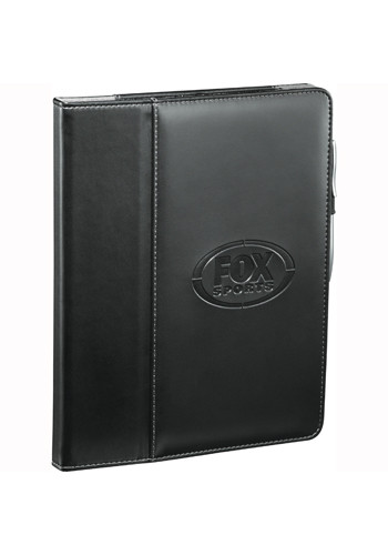Griffin Elan iPad Folios | LE169414