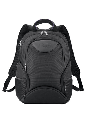 Enjoy Neotec Fusion Laptop Backpacks | LE190045
