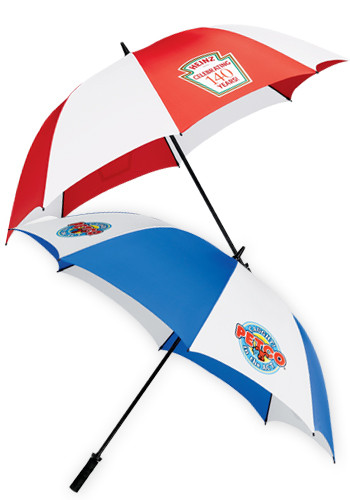 62-in. Tour Golf Umbrellas | LE205008