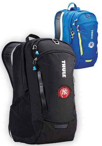 Thule EnRoute Strut Daypacks | LE902002