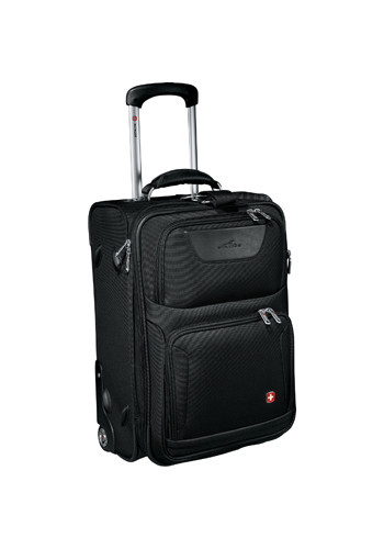 Wenger Wheeled Carry-On Bags | LE935021