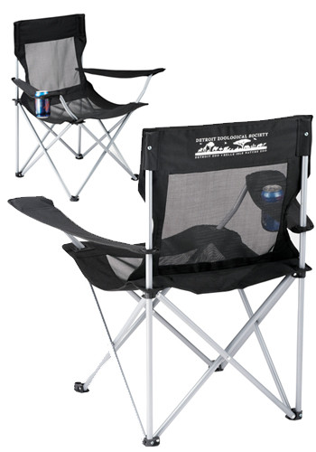 Mesh Camping Chairs | LE107029