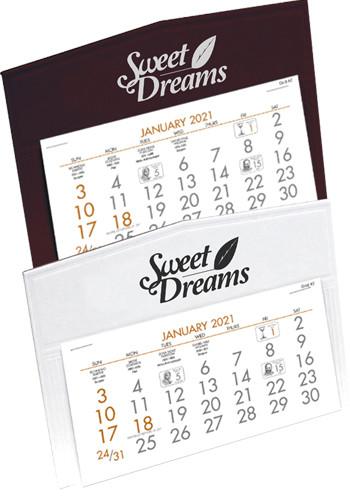 Legacy Triumph Calendars | X11597
