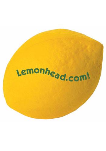 Lemon Stress Balls | AL26023