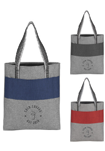 Wholesale Logan Convention Totes