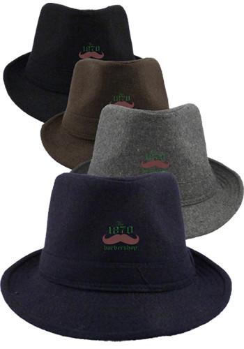 a51af3c49dc Custom Hats - Custom Baseball Caps, Trucker Hats and Visors - Free ...