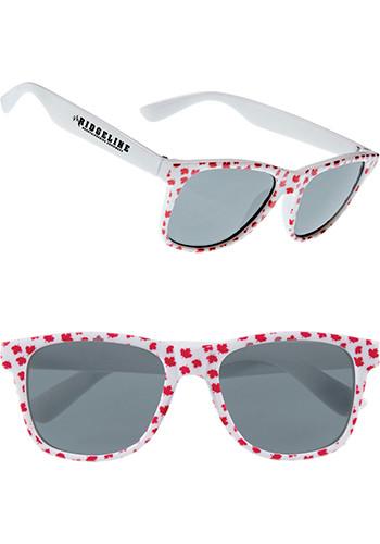 093da74d6fd6 Custom Sunglasses - Personalized Sunglasses Cheap - Free Shipping ...