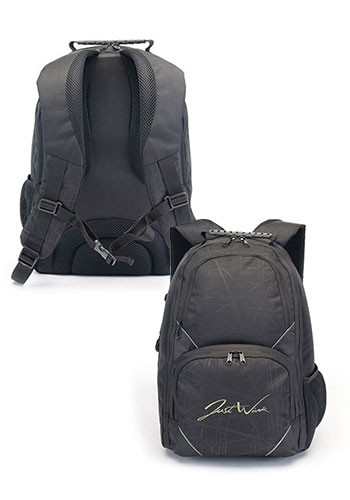 Marseilles  Laptop Backpacks | SDSD1350