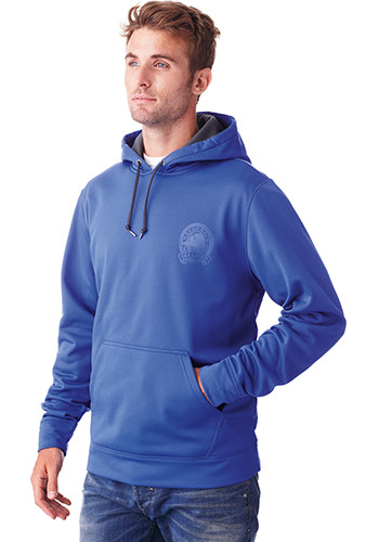 Men's Pasco Tech Hoodies | LETM18207