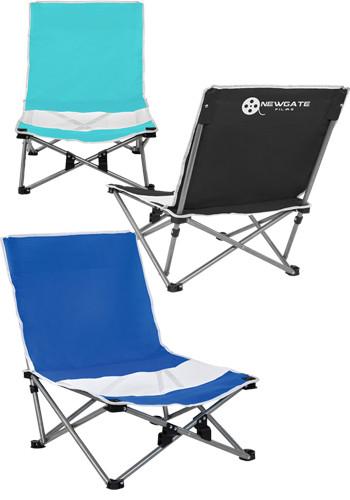 Mesh Beach Chairs | SM7683