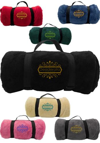 Micro Plush Blankets | APSPB8000