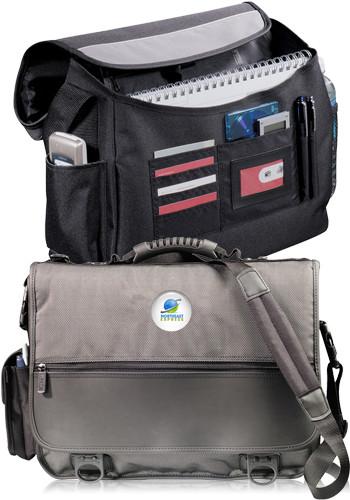 af57a00e56 Custom MicroTek Compu-Saddle Bags