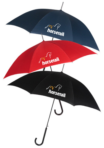 46-in. Milan Umbrellas | RK90004