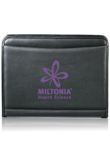Millenium Leather Writing Pads | LE950001