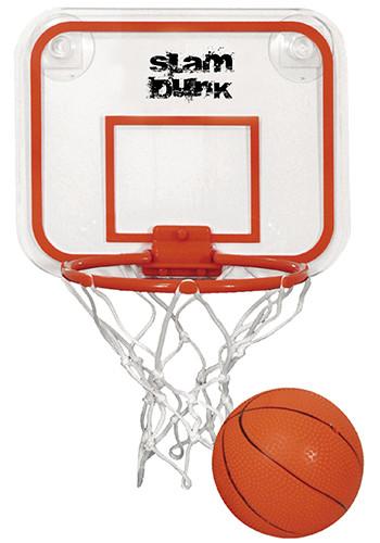 Mini Basketball and Hoop Set | X20339