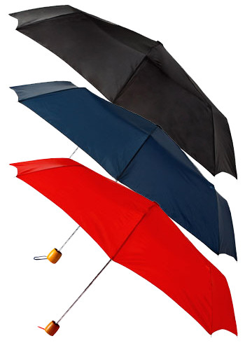 43-in. Mini Windy Umbrellas | RKWF21005