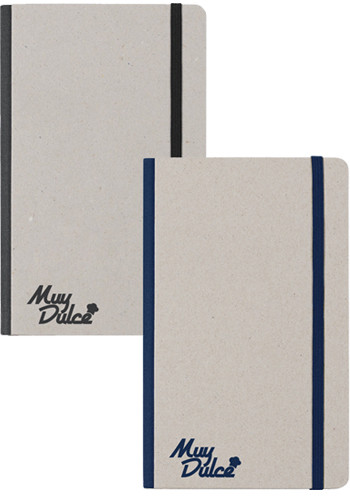 Moleskine Time Collection Ruled Notebooks | GL40046