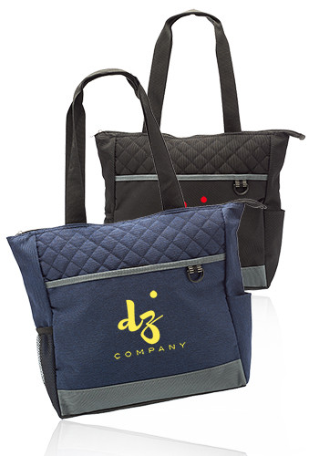 Montecarlo Shoulder Bags with Front Pocket | TOT255