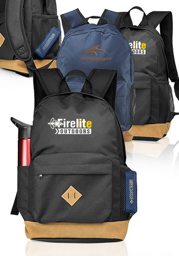 Promotional Multipurpose Computer Backpacks
