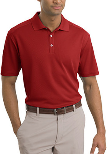 Discount dri fit classic polos nike golf polos for Nike golf polo shirts wholesale