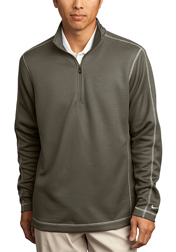 Nike Sphere Dry Cover Up Pullovers | SA244610