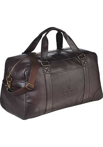 6a78ea524f2c Custom Duffle Bags and Gym Bags Wholesale