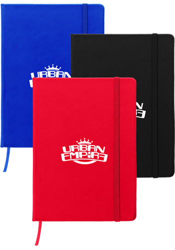 Padova Junior Journals | LMKP2607