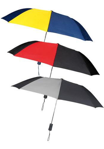 Pakman Umbrellas
