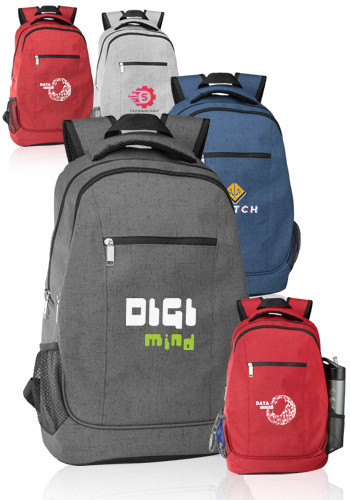 Wholesale Minimalist Computer Backpacks