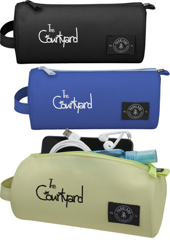 Wholesale Parkland Highfield Large Pouches
