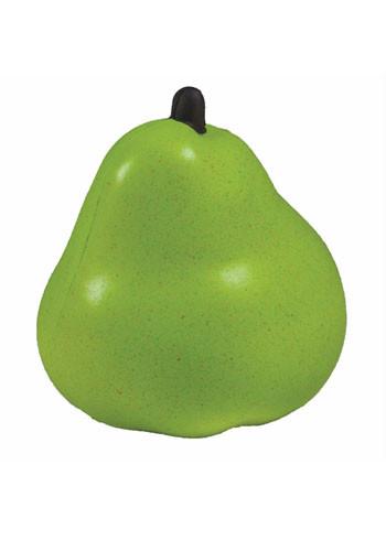 Pear Stress Balls | AL26036