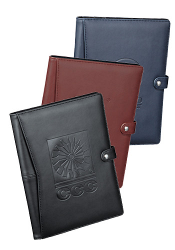 Pedova Journal Books | LE270023